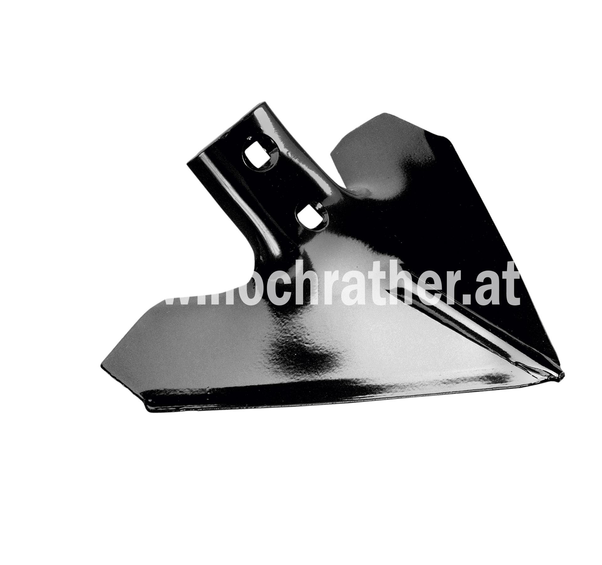 SCHAR 30CM OFFEN (C1027505) Horsch