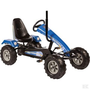 Go-Kart Track Bf1 New Holland (Dc57910Bf) Kramp