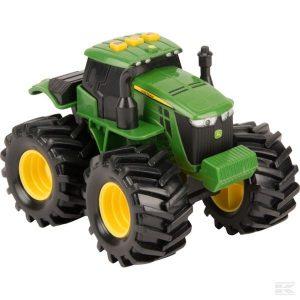Jd Monster Traktor (E46656) Kramp