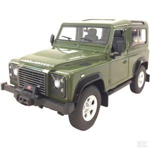 Land Rover Defender 1 14 (Ja405155) Kramp