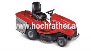 Honda Rasentraktor Hf2317Hme (Mo Hf2317Hme)  Hochrather