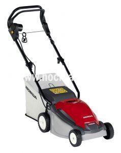 Honda Rasenmäher Hre330Ple (Mo Hre330Ple)  Hochrather
