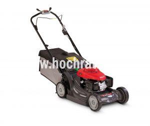 Honda Rasenmäher Hrx476C2Vke (Mo Hrx476C2Vke)  Hochrather