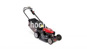 Honda Rasenmäher Hrx537C5Hye (Mo Hrx537C5Hye)  Hochrather