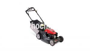 Honda Rasenmäher Hrx537C5Vke (Mo Hrx537C5Vke)  Hochrather