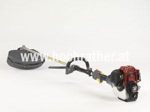 Honda Motorsense Umk425Le (Mo Umk425Le)  Hochrather