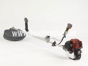 Honda Motorsense Umk425Ue (Mo Umk425Ue)  Hochrather