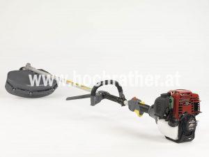 Honda Motosense Umk435Le (Mo Umk435Le)  Hochrather