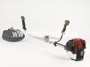 HONDA MOTORSENSE UMK435UE (MO UMK435UE)  Hochrather