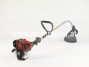 Honda Motorsense Ums425E1 (Mo Ums425E1)  Hochrather
