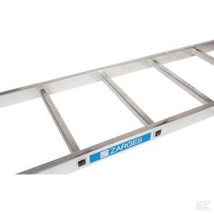 Leiter 1700X460 Mm (R297405)  Kramp