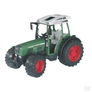 FENDT FARMER 209S (U02100)  Kramp