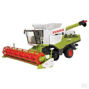 Claas Lexion 780 Mähdrescher (U02119)  Kramp
