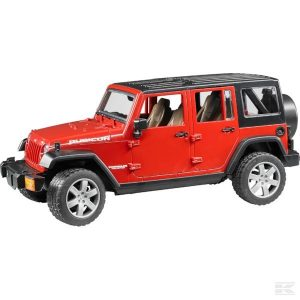 JEEP (U02525)  Kramp