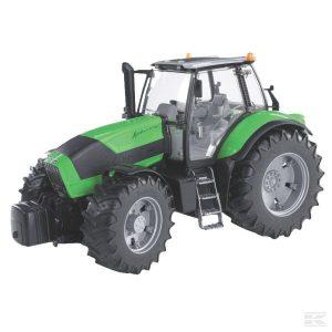 Deutz-Fahr Agrotron X720 (U03080)  Kramp