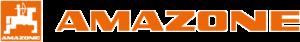 Unternehmenslogo von Amazone