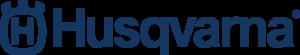 Unternehmenslogo von Husqvarna