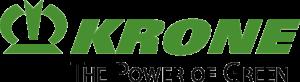 Unternehmenslogo von Krone