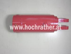 HYD.ZYL. DZ 120-50-125 (00130195)  Horsch