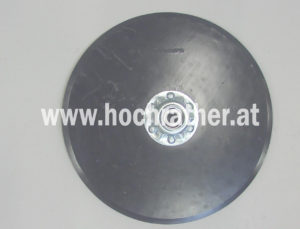 Sech D380-3,5 Kompl. Maestro V (24246100) Horsch