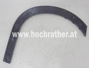 ZINKEN FG 600 (34060834) Horsch