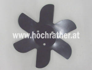 SPATENSCHEIBE D380 LINKS 3 LOC (34521706) Horsch