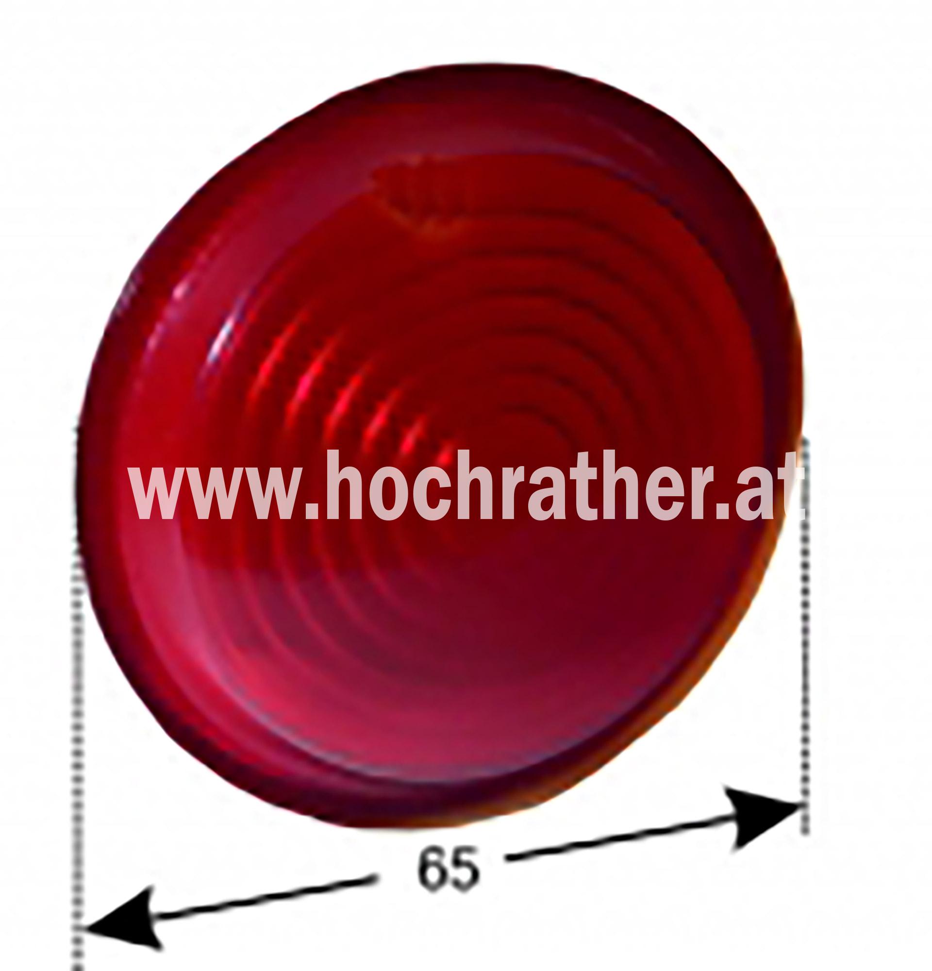 Cellone Rot Steyr (100154005) Umlauf
