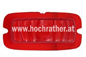Lichtscheibe A   1455-2-R (100154012) Umlauf