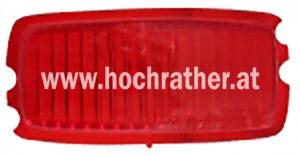 Lichtscheibe A 1457-2-R (100154013) Umlauf