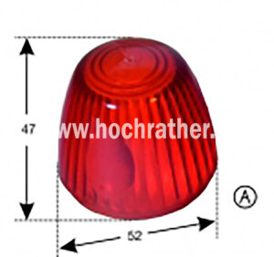 Blinkercellone Steyr T86 (100256002) Umlauf