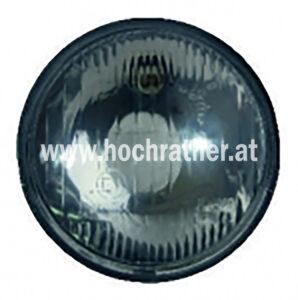 Scheinwerfereinsatz (100450013) Umlauf