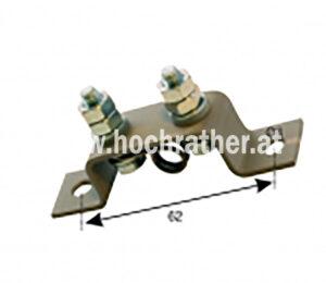 Glühüberwacher Kompl. T80 (290091828) Umlauf