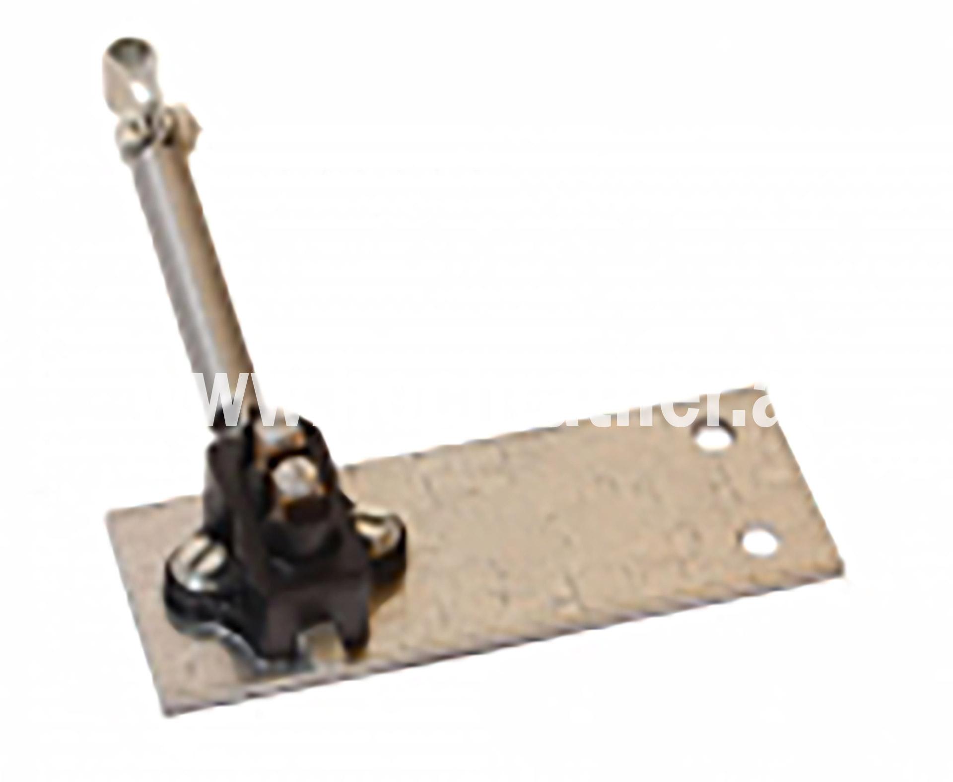Bremslichtschalter M Platte (350871010) Umlauf