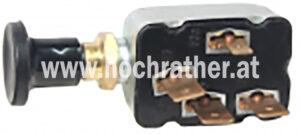 Zugglühschalter  4Fs (350883009) Umlauf