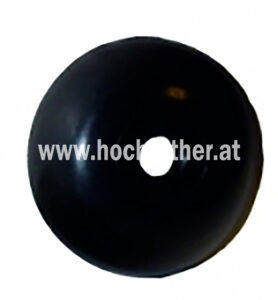 Gummikappe Schalter 6Mm (350889114) Umlauf