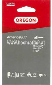 "Sägekette 3/8"" Oregon (91Px044E) Kramp"