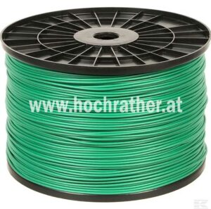 +Wire Standard 3,4Mm 800M (Fgp20012636) Kramp