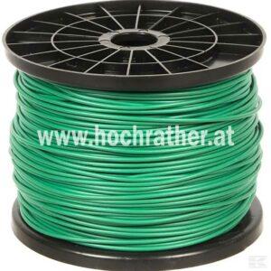 +Wire Standard 3,4Mm 250M (Fgp20012694) Kramp