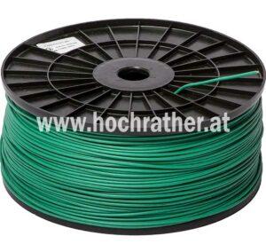 +Wire Standard 3,4Mm 500M (Fgp20032689) Kramp