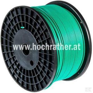+Wire Extreme Safety 3,8Mm 250 (Fgp20508094) Kramp