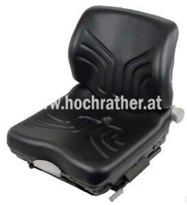 Sitz Msg 20 (G141999) Kramp