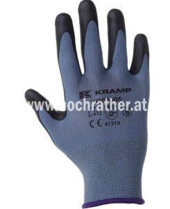 Handschuhe Kramp 1.005 6/Xs (Kg0100506) Kramp