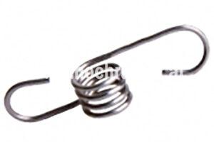 Glühwiderstand Steyr 2Zyl (N1885866) Umlauf