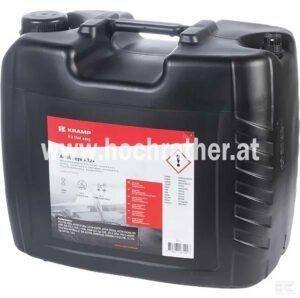 Kühlerfrostschutz K12+ 20 L (Oat600020Kr) Kramp