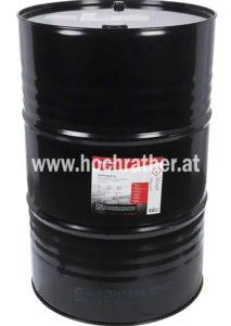 Kühlerfrostschutz K12+ 208 L (Oat600208Kr) Kramp