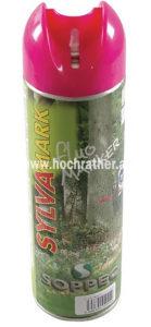 Forst Markierungsspray Pink (Pa131325Xp) Kramp
