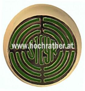 Emblem T180 (130330180) Umlauf