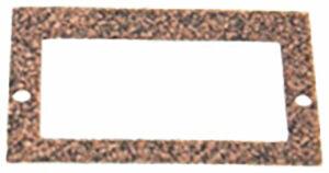 SEITENDECKELDICHTUNG F&M (135010208) Umlauf