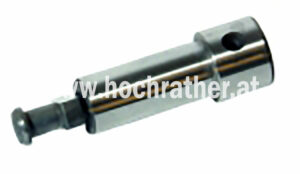 Pumpenelement Steyr 280 (135210404) Umlauf