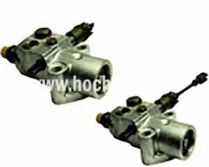 Einspritzpumpe Paar Steyr 180 (135460002) Umlauf